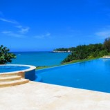 Premium Beachfront Condominiums in Sosua