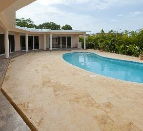 New Build High Quality 2 and 3 bedroom Villas in Sosua