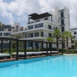 New Modern Oceanfront Condos – Sosua Real Estate