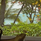 Beachside Hotel in best center location-Cabarete Real Estate