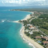 Kite Beach Lot in Cabarete for sale