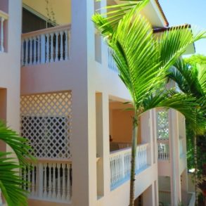 Great investment apartment close to the beach
