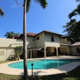 Greatly reduced luxury home situated in a perfect location