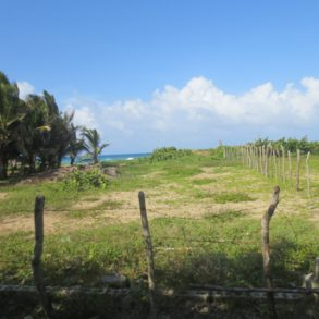 Kite Beach Lot – Cabarete Dominican Republic