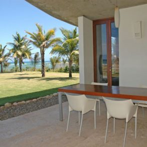 Kite Beach Villa for sale