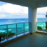 Stunning two level penthouse in superb project – Sosua Real Estate