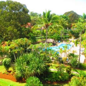 Luxury Four Bedroom Penthouse – Sosua Real Estate
