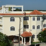 Apartment Building for sale in Juan Dolio